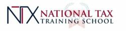 tax training school, federal tax training school, California tax training school, career in tax preparation,tax preparation certification,tax professional